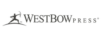 westbow press link